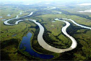 pantanal-a-maior-area-alagada-do-mundo