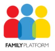 family platform