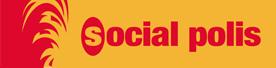 socialpolis platfrom