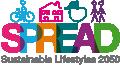 spread_logo_120